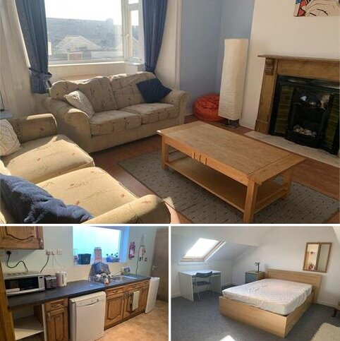 5 bedroom house share to rent - Cromwell Street, Mount Pleasant, Swansea,