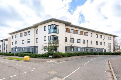 2 bedroom apartment to rent - Flat 4, Burnbrae Drive, Edinburgh