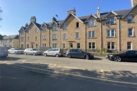 2 bedroom apartment to rent - 5/3, Manse Street, Edinburgh