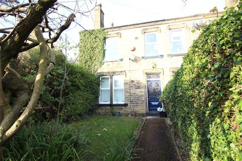 3 bedroom terraced house to rent - Smith House Lane, Brighouse, HD6