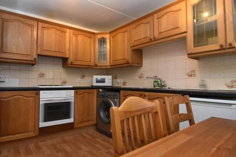 4 bedroom apartment for sale - Russell Court, London, SW11