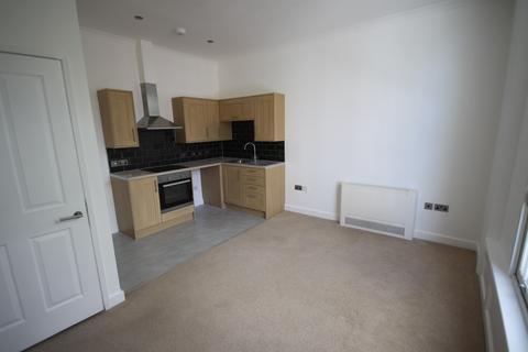 1 bedroom flat to rent - Blackheath SE3