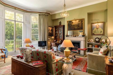 2 bedroom apartment for sale - Onslow Gardens, South Kensington, London, SW7