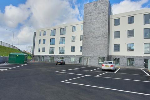 2 bedroom flat to rent - Road, Slough, Berkshire, SL1