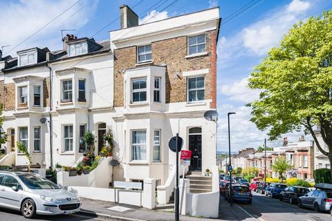 3 bedroom maisonette for sale - Camden Hill Road, Crystal Palace