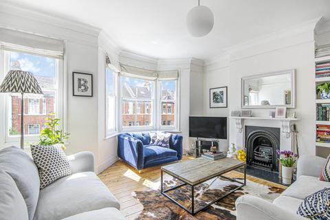 3 bedroom flat for sale - Laitwood Road, Balham