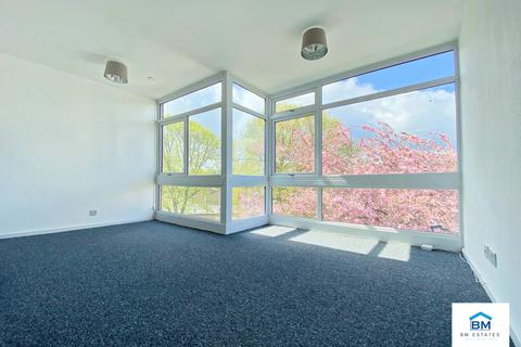 1 bedroom apartment to rent - Falmouth Road, Leicester, LE5