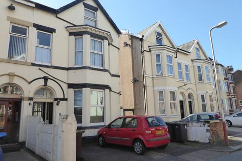 6 bedroom block of apartments for sale - Irving Street, Southport, PR9
