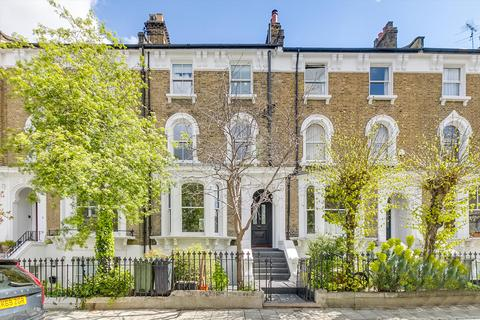 4 bedroom terraced house for sale - Liston Road, London, SW4