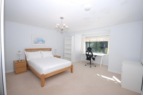 1 bedroom in a house share to rent - Cryfield Heights, Coventry
