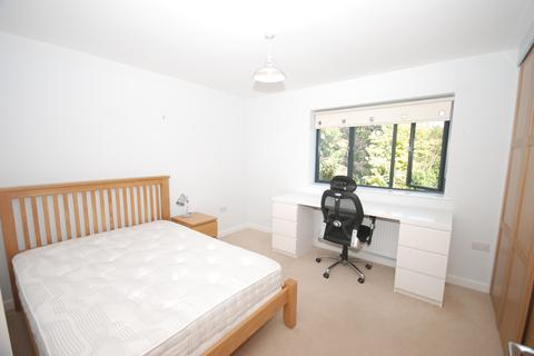 1 bedroom in a house share to rent - Cryfield Heights, Coventry, West Midlands, CV4