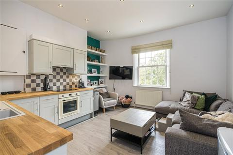1 bedroom apartment for sale - High Street, Thame, OX9