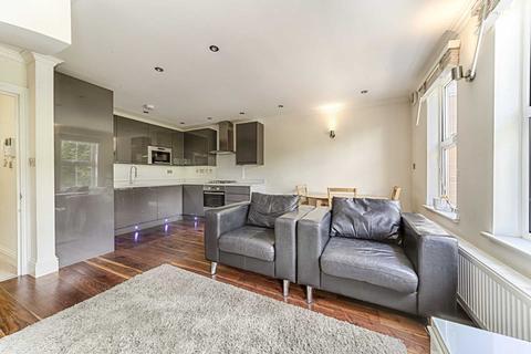 3 bedroom flat to rent - Coldharbour Lane, London, SE5