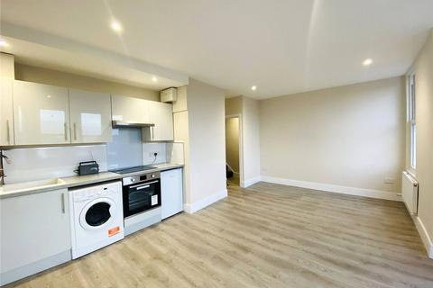 1 bedroom apartment to rent - Codrington Hill, Honor Oak, SE23