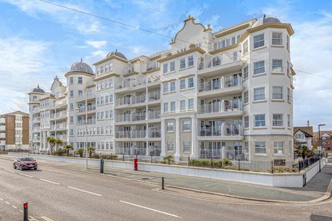 2 bedroom apartment for sale - Esplanade Grande, The Esplanade, Bognor Regis, PO21