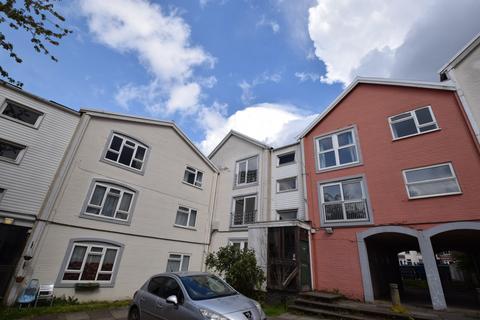 2 bedroom flat to rent - St. Leonards Road, Norwich, Norfolk, NR1