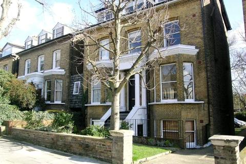 1 bedroom apartment to rent - Eaton Rise, Ealing, W5