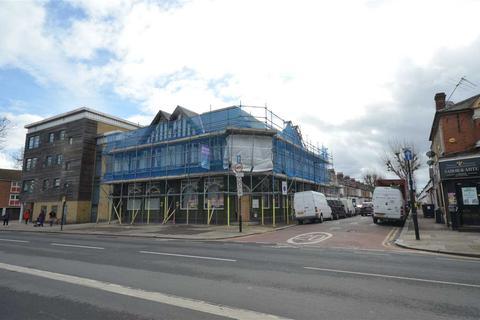 Shop to rent - Barking Road, East Ham