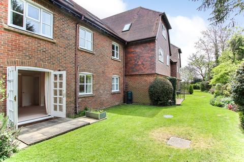1 bedroom apartment for sale - Church Lane, Lymington, Hampshire, SO41