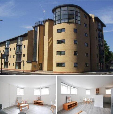 2 bedroom flat to rent - 2 Bed Apartment, Burlington Street