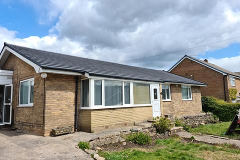 3 bedroom bungalow to rent - Spoonhill Road, Stannington , Sheffield , S6 5PA