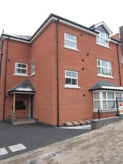 1 bedroom apartment to rent - 11 Eastfield Road,  Leicester, LE3