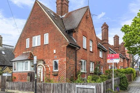 2 bedroom semi-detached house for sale - Coteford Street, Tooting