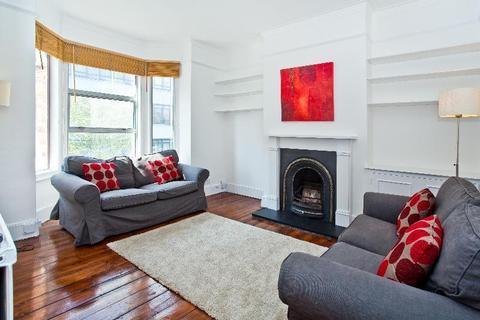 2 bedroom apartment to rent - Larden Road, Acton, London, W3