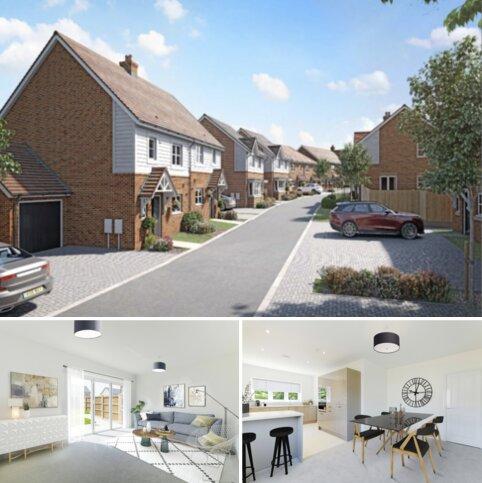 2 bedroom apartment for sale - Plot 483, 2 Bed Apartments at Kilnwood Vale, Horsham RH12