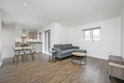 2 bedroom property to rent - 2 bedroom property in Western Avenue