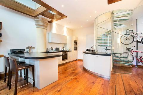 2 bedroom flat for sale - Kew Road, Richmond, TW9