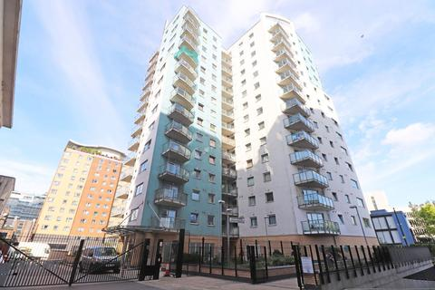 2 bedroom flat for sale - City View, Axon Place, Ilford, Essex IG1