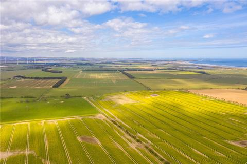 Farm for sale - Highthorn, Ellington, Morpeth, Northumberland, NE61
