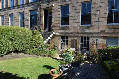 2 bedroom apartment for sale - 32A Queen Square, Strathbungo
