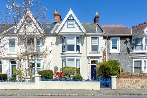 4 bedroom character property for sale - One Brock Road, St Peter Port, GY1