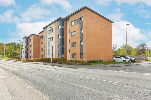 2 bedroom apartment for sale - Crowe Place, Laurieston, FK2