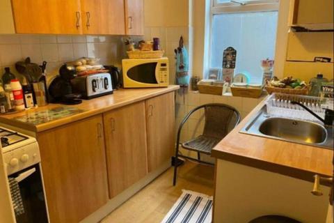 1 bedroom flat to rent - Brighton Terrace, Brixton