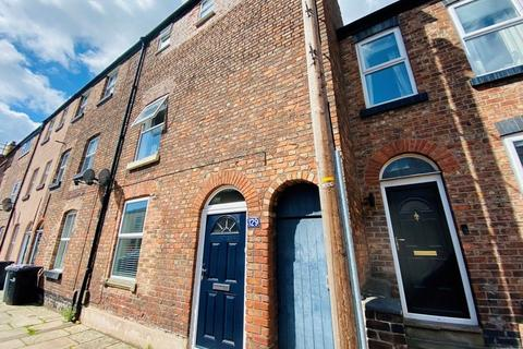 5 bedroom terraced house for sale - Newton Street, Macclesfield, SK11