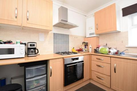 1 bedroom flat to rent - Imperial Drive, Harrow, Middlesex