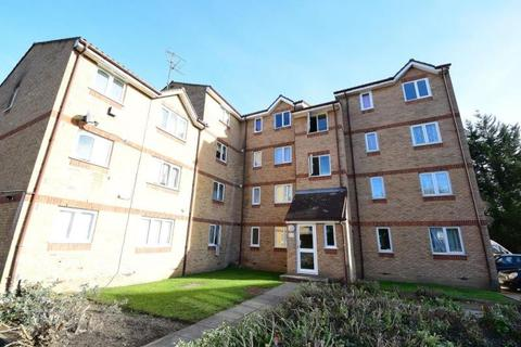 1 bedroom ground floor flat to rent - Brewery Close, Wembley, Middlesex
