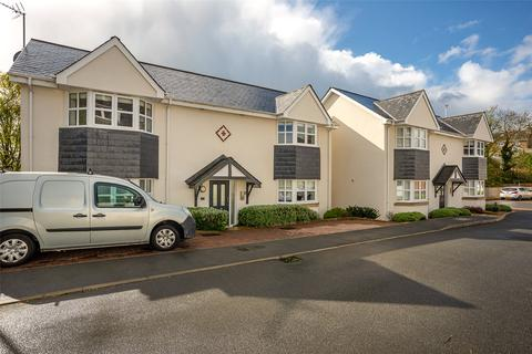 1 bedroom apartment for sale - Llys Adda, Bangor, Gwynedd, LL57