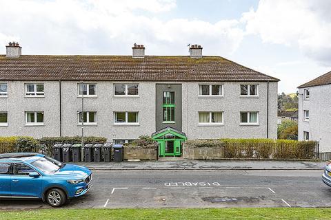 2 bedroom flat for sale - 53 Langlee Drive, Galashiels TD1 2EA