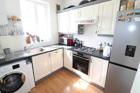 2 bedroom flat to rent - Newlands Park, Sydenham
