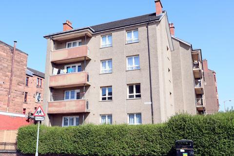 3 bedroom flat for sale - Hollybrook Street, Govanhill, Glasgow, G42