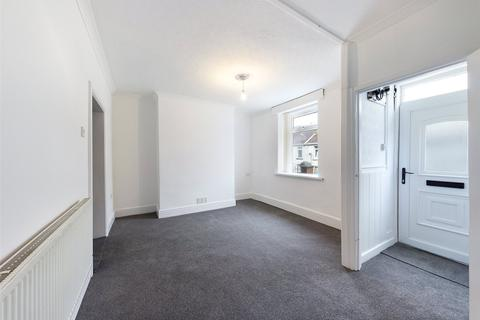 3 bedroom terraced house to rent - Cardiff Road, Merthyr Vale, Merthyr Tydfil, Merthyr Tydfil, CF48