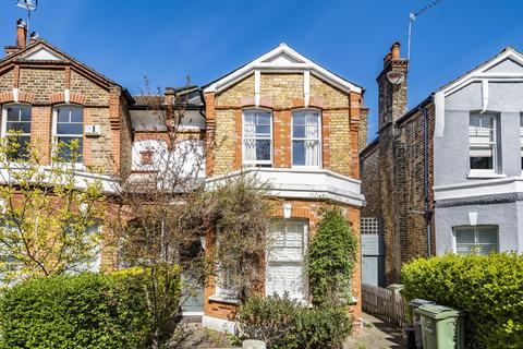 4 bedroom semi-detached house for sale - Leigham Vale, Streatham
