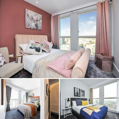 2 bedroom apartment for sale - Plot Flat 89, 2 Bedroom Apartments at Leon House, 233 High Street CR0