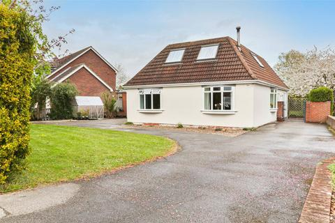 4 bedroom detached house for sale - Thorn Road, Hull, East Riding of Yorkshire, HU12