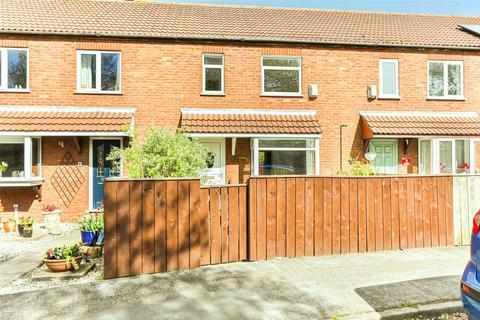 2 bedroom terraced house for sale - Ebor Manor, Keyingham, Hull, HU12