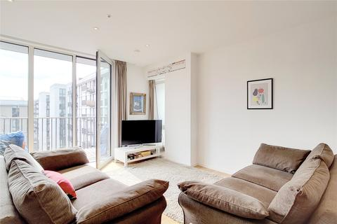 3 bedroom apartment for sale - Sunrise Close Stratford E20